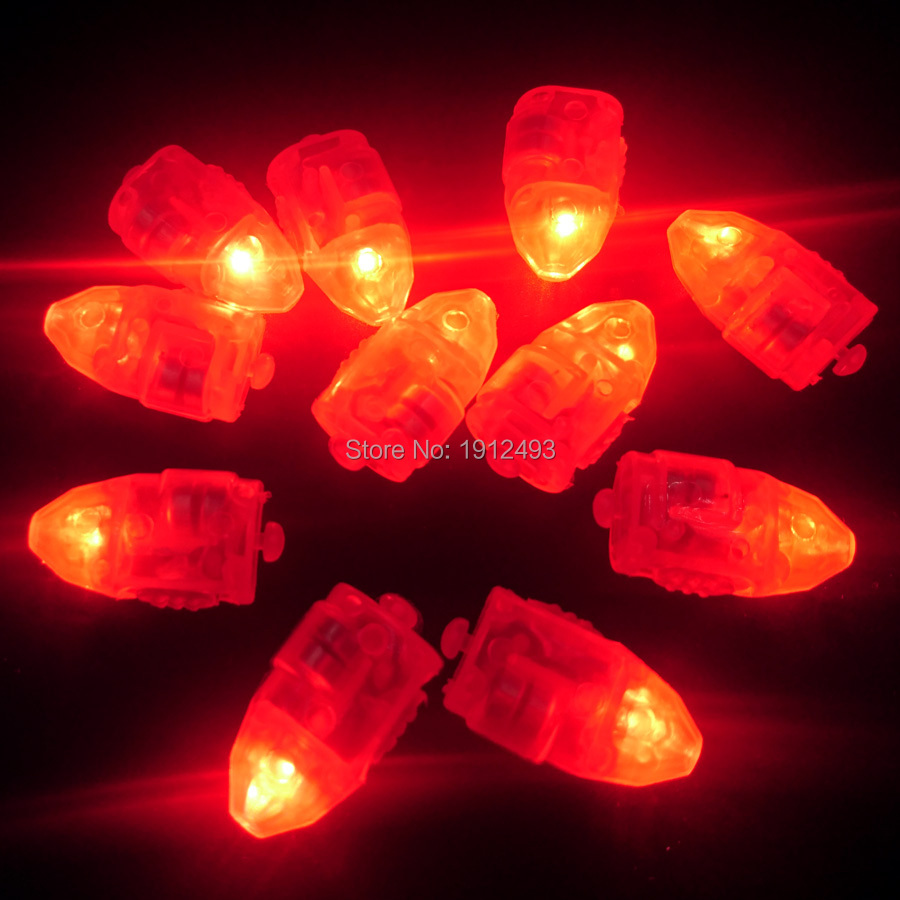 Hot sale 100pcslot colorful flash led balloon lights paper lantern you could put them in bottles vase balloons paper lanterns or evern hide them in flowers very bright and beautiful publicscrutiny Image collections