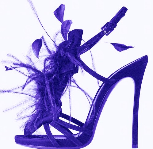 New Feather Embellished Stiletto High Heels Wedding Dress Shoes For Ladies Sexy Peep Toe Woman Summer Sandals Buckle Strap Shoe the latest metal zipper embellished woman summer sandals peep toe stiletto high heels dress party shoes woman side zipper shoes