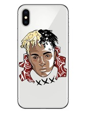 Phone Cases Cover for iPhone X 5 5s SE 6 6s Plus 7 XR XS MAX 8 8 Plus