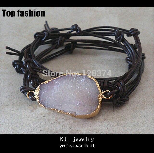 Online Shop new style rhinestone ribbon paved shambala beads 516ae8628ed0