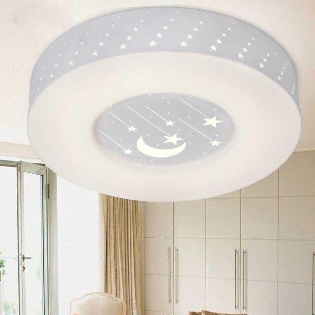 Plafonniere Slaapkamer. Top Full Size Of Interieur Slaapkamer Lamp ...
