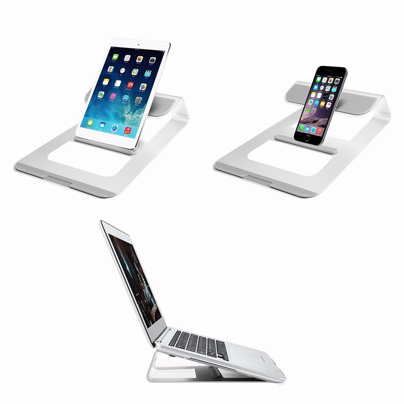 Laptop-Stand-Luxury-Aluminum-Notebook-Dock-Holder-Heat-Dissipation-for-Macbook-Air-Pro-iPhone-6s-7-iPad-Mobile-Phone-Accessories-1 (11)