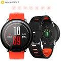 Xiaomi Huami Amazfit Спортивные Часы Реального Времени GPS Глонасс Монитор Сердечного ритма Пульс Керамический Bluetooth 4.0ble + Wi-Fi Для Китайских