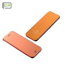 """KUH K9 Роскошный телефон супер мини ультратонкий сотовый телефон с MP3 Bluetooth 1,5"""" дюймовый пылезащитный противоударный телефон"""