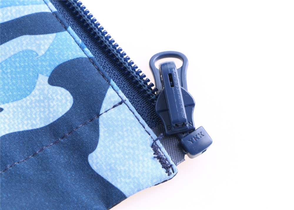 Mens Reversible Elastic JacketsM7166 (12)