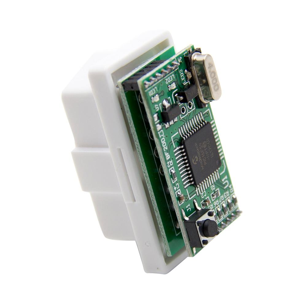 HTB1AD.3JVuWBuNjSszbq6AS7FXan 15% Fuel Save EcoOBD2 For Benzine Petrol Gasoline Cars Eco OBD2 Diesel NitroOBD2 Chip Tuning Box Plug & Driver Diagnostic Tool