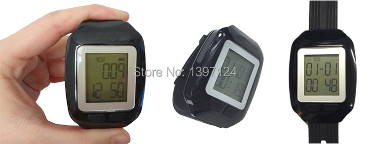 nurse call system watch pager.jpg