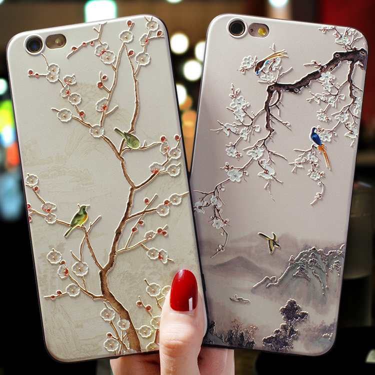 comment stocker sur carte sd samsung best top coque rose samsung a5 list and get free shipping   lk7k10a0