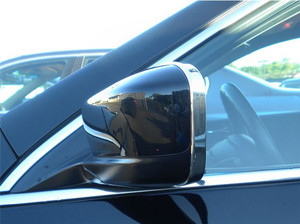 Image 3 - 5 メートル外装車クロームボディストリップバンパー自動ドア保護成形スタイリングトリムステッカー 6 ミリメートル 10 ミリメートル 12 ミリメートル 15 ミリメートル 20 ミリメートル 25 ミリメートル 30 ミリメートル