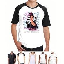 f6b59e67 Custom T Shirt Designer O-Neck Men Selena Siempre Te Recordaremos Graphic  Short Sleeve T