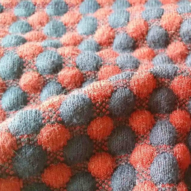 Woven Elastic Fabric