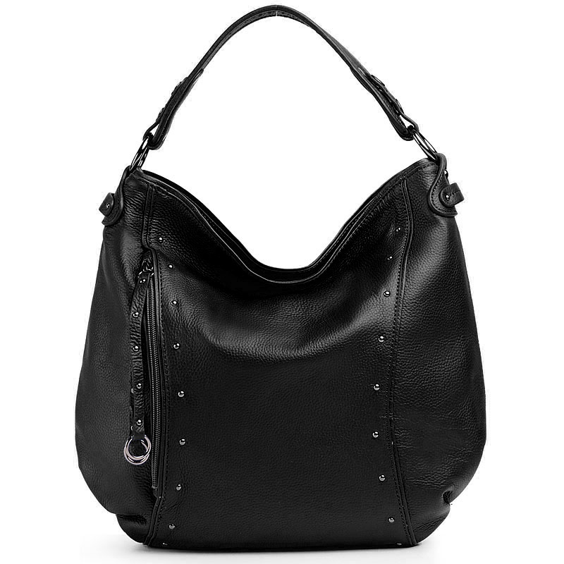 ФОТО New arrival Large capacity famous designer female handbags genuine leather women messenger bags with high quality shoulder bags