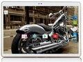 Бесплатная Доставка DHL 10 дюймов 3 Г 4 Г LTE Планшетных ПК Octa Core 1280*800 IPS 5.0MP 4 ГБ 32 ГБ Android 5.1 Bluetooth GPS Tablet 10.1 + Подарки