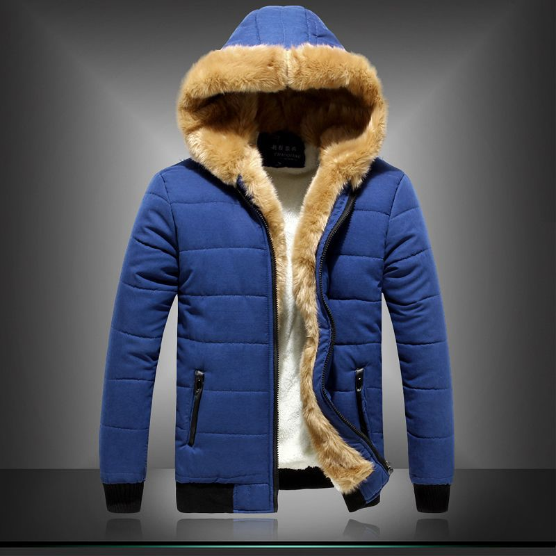 mens winter jacket - ChinaPrices.net