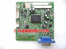 Free shipping V193HQV driver board ILIF-140 491361300100H motherboard screen M185XW