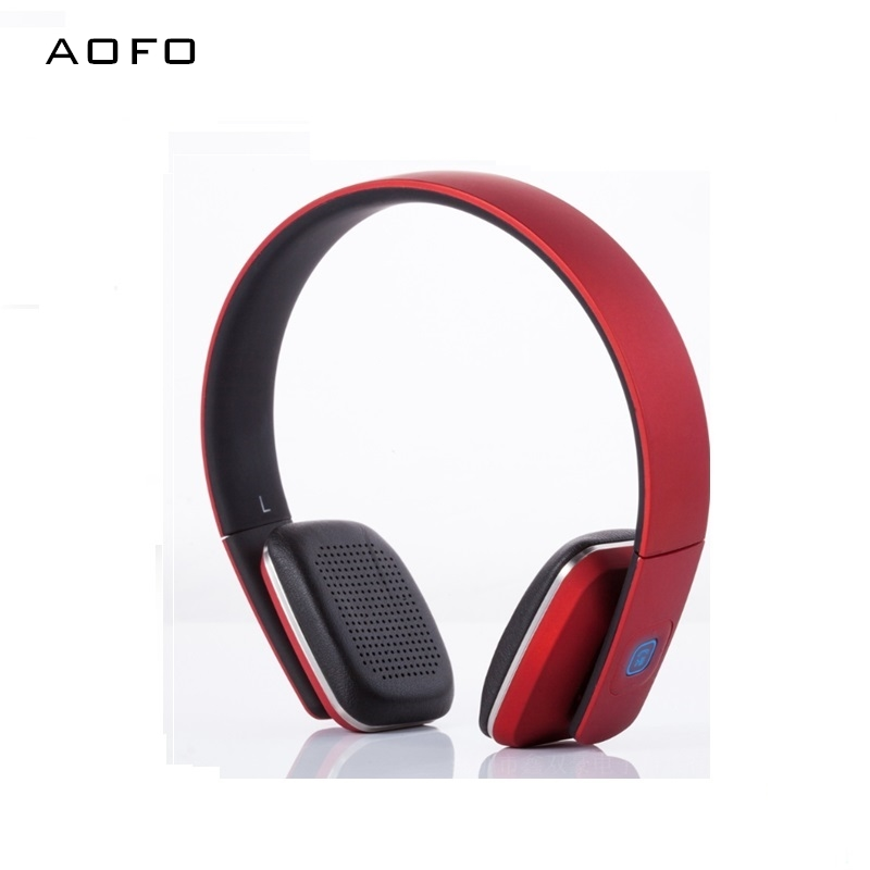 Special Offers Headset Bluetooth Headphones Good Sound Quality Running Sport Traving Earphones For All Iphone Ipad And Other Smart Phones Hot Portable Audio Special Price