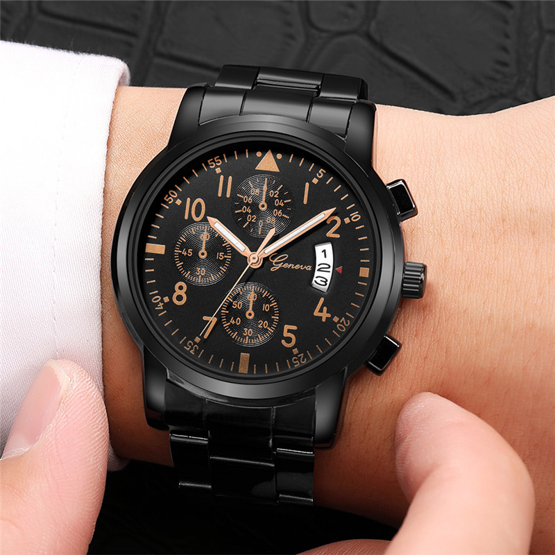 watch (25)
