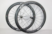 ODIN CARBON wheel road bike wheel 700C 50MM bikes wheel