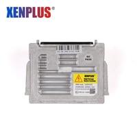 XENPLUS Hid Ballast For Xenon Light Bulbs 89089352 1697303 Xenon Light Hid Ballast 22840414 31297941 for FORD Ferrari VOLVO