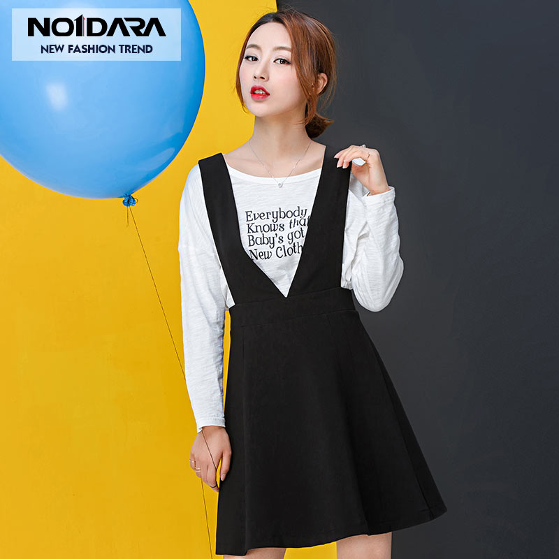 b96157a4738e Buy dara korean and get free shipping on AliExpress.com
