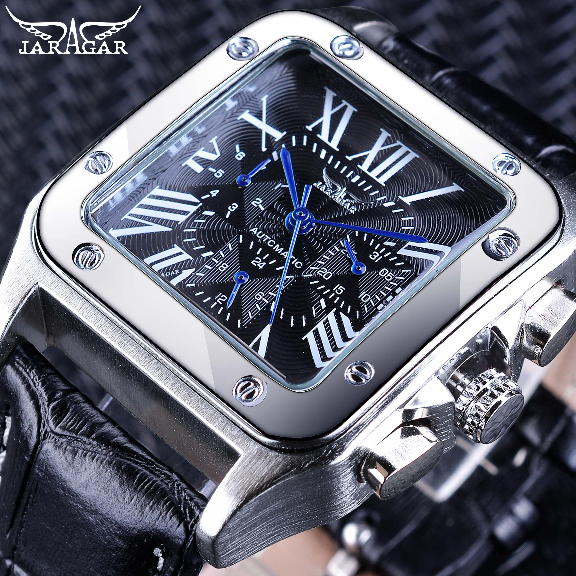 Best Top 2 15 Designer Watches For Men List And Get Free Shipping Vmathyoz 36,Creative Restaurant Interior Design Themes