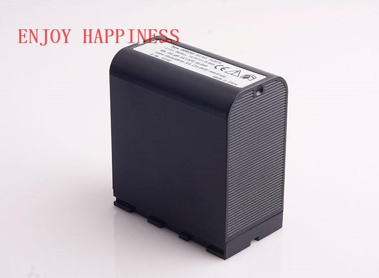все цены на GEB242 External Battery For Leica Surveying Instruments