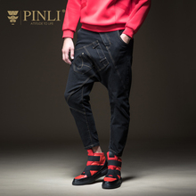 Fake Designer Clothes Clothes Pinli Product Made The New Autumn Men's J
