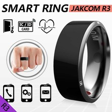 Jakcom Smart Ring R3 Hot Sale In Electronics 3D Glasses Vr Glasses As Deepoon V3 Wearable Devices Vr Gear
