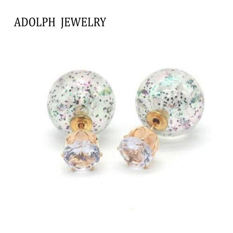 Buy Adolph Jewelry Wholesale 2016 New