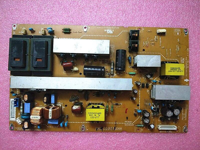 D'origine LG47LH30RC 47LH31FR carte d'alimentation LGP47-09LH LGP47-09LF EAX56851901
