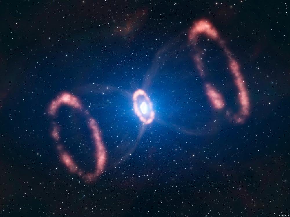 supernova gold formation - HD1400×787