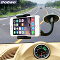 Cobao carro titular do telefone universal windshield titular smartphone suporte para xiaomi note iphone 5 5s 6 6 s 7 plus galaxy s5 s6 s7 note