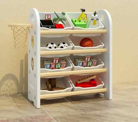 Prime Children Plastic Toys Storage Finishing Shelves Kindergarten Home Interior And Landscaping Ologienasavecom