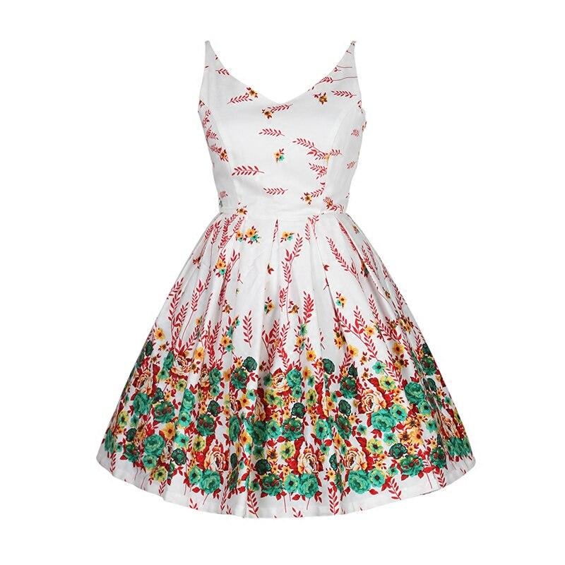 Resort Wear: High-Waisted Maxi Skirt + White Crop Top