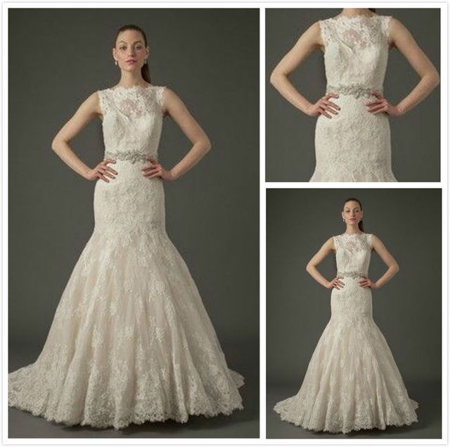 Kleinfeld Wedding Dresses On Aliexpress Alibaba Group