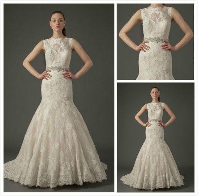 kleinfeld wedding dresses en vestidos de novia de bodas y eventos en