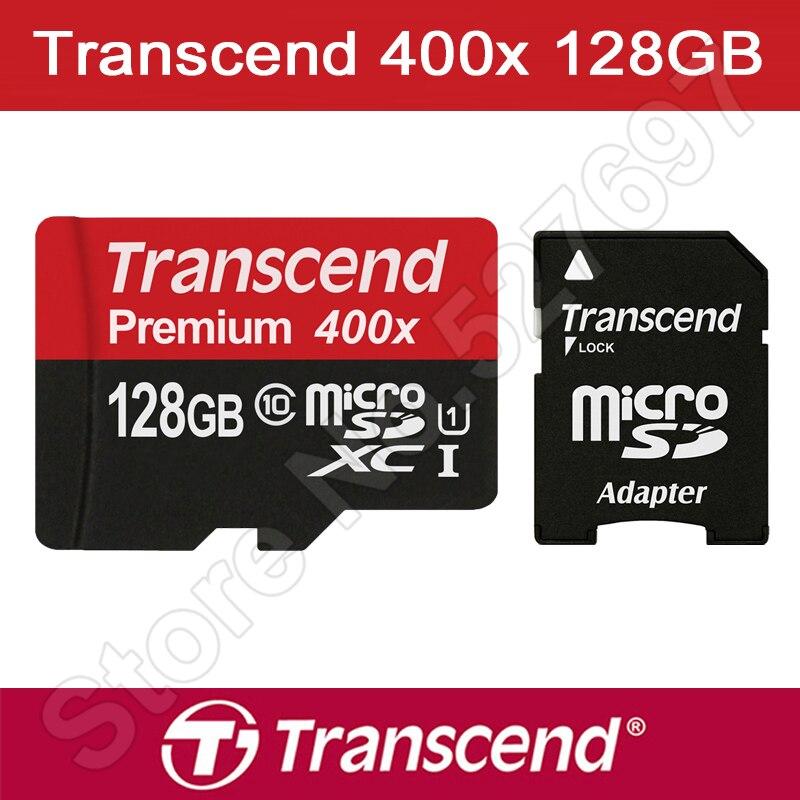 microsd 128gb