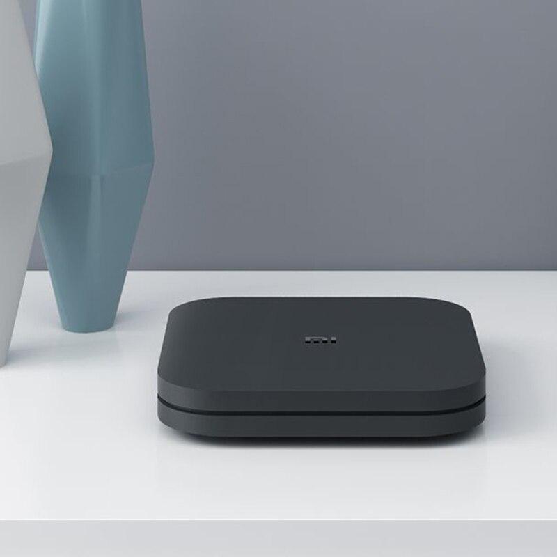 rabais Quad-core Stop118 Bluetooth