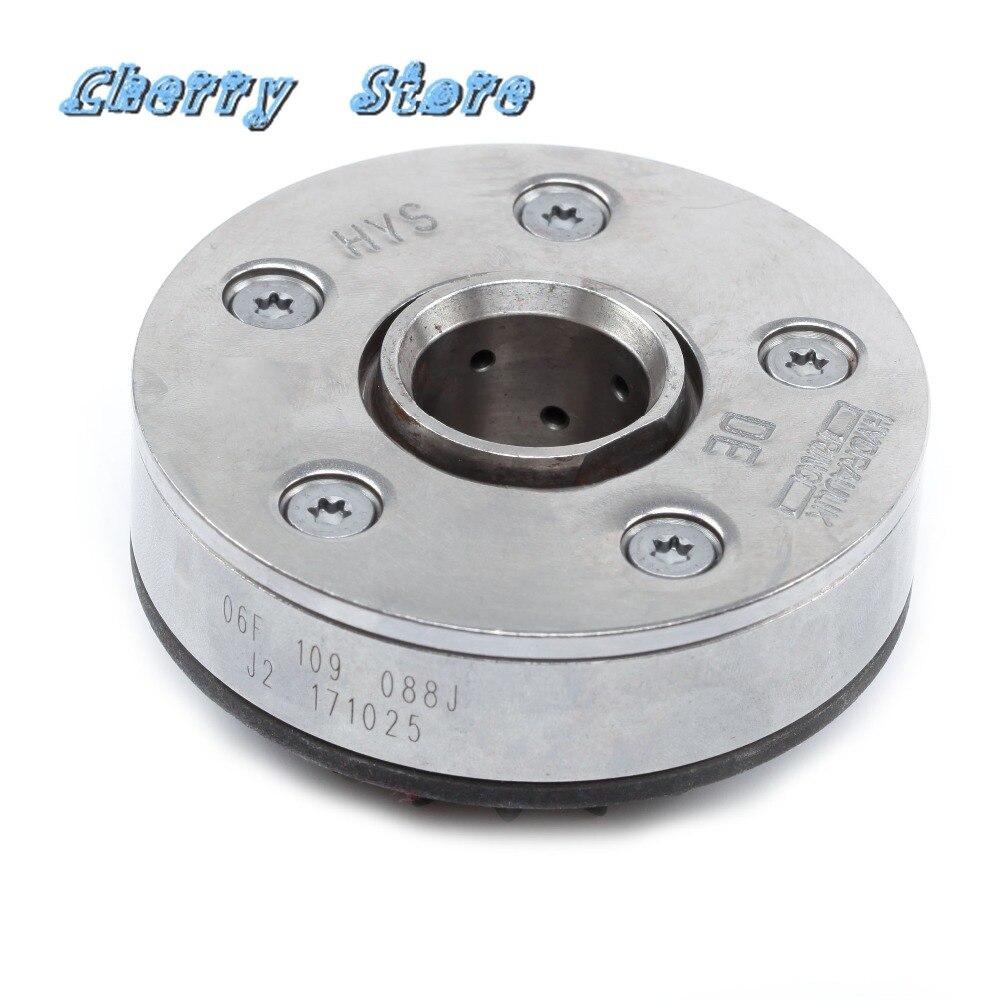 40er años 100 pf//650 v ac 10x cerámica tubos-condensador nos 12din 41349