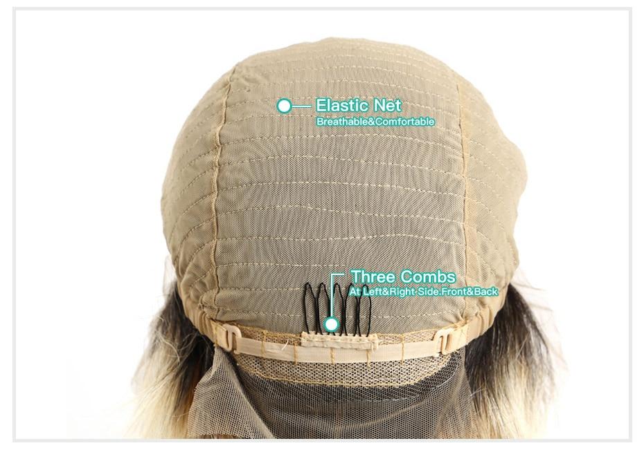 blonde wig (1)