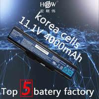GZSM batterie d'ordinateur portable 4710 Pour Acer AS07A31 AS07A32 AS07A41 AS07A42 AS07A51 AS07A52 AS07A71 AS07A72 AS07A75 batterie pour ordinateur portable