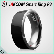 Jakcom Smart Ring R3 Hot Sale In Projector Bulbs As Lamps For Epson For H9500 Videoprojecteur For Benq