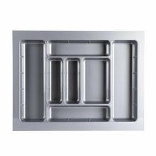 Quality Plastic Cutlery Trays Kitchen Drawers Blum Tandembox Inserts 2019 New