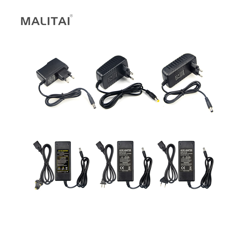Consumer Electronics Chargers Dc 48v 60v Input Step-down Output Adjustable 2.4v 15v 12v 50a Dc Fast Charger For Lto Lithium Titanate Battery Lifepo4 Charger