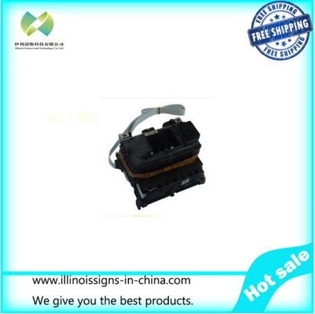 F187000/DX4/DX5/DX7 Stylus Photo R2400 Carriage Unit--Second Hand