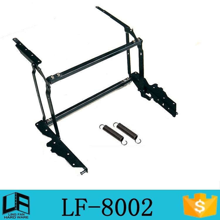 living room furniture hardware adjustable height lift top coffee tables hinge mechanism for. Black Bedroom Furniture Sets. Home Design Ideas