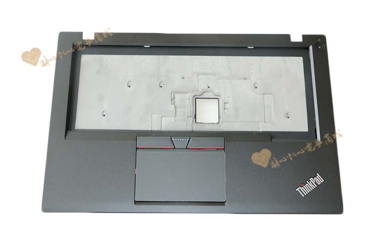 купить New Original for Lenovo ThinkPad T450S Palmrest Upper Case Keyboard Bezel Cover SWG w/o FPR 00HN694 недорого
