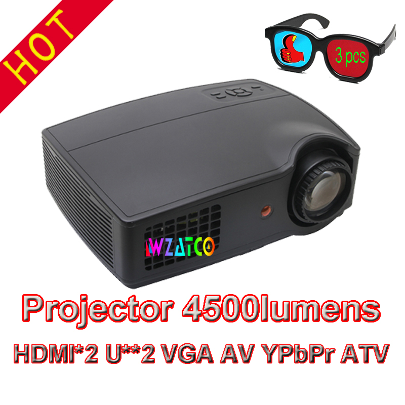 720p vs 1080p projector 2012 honda