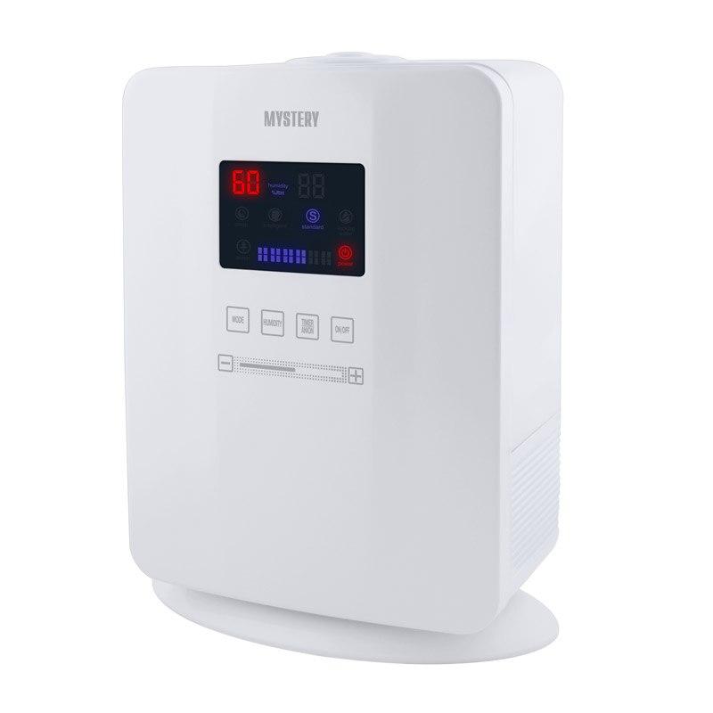 лучшая цена Humidifier MYSTERY MAH-2608