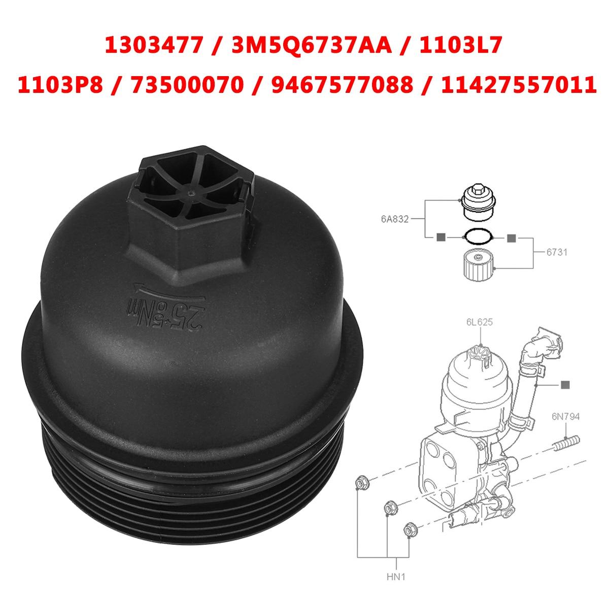 """16mm alésage Pack de 2 PU 16 /""""crevaison preuve roue pneumatique brouette Noir 4.80-8"""